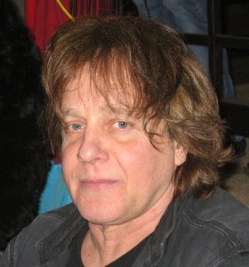 Eddie-money-post-concert