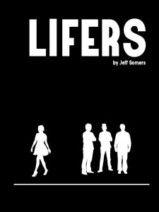 Lifers_cover