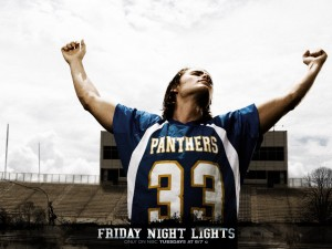 TIM RIGGINS FOREVER