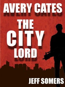 city lord_cover