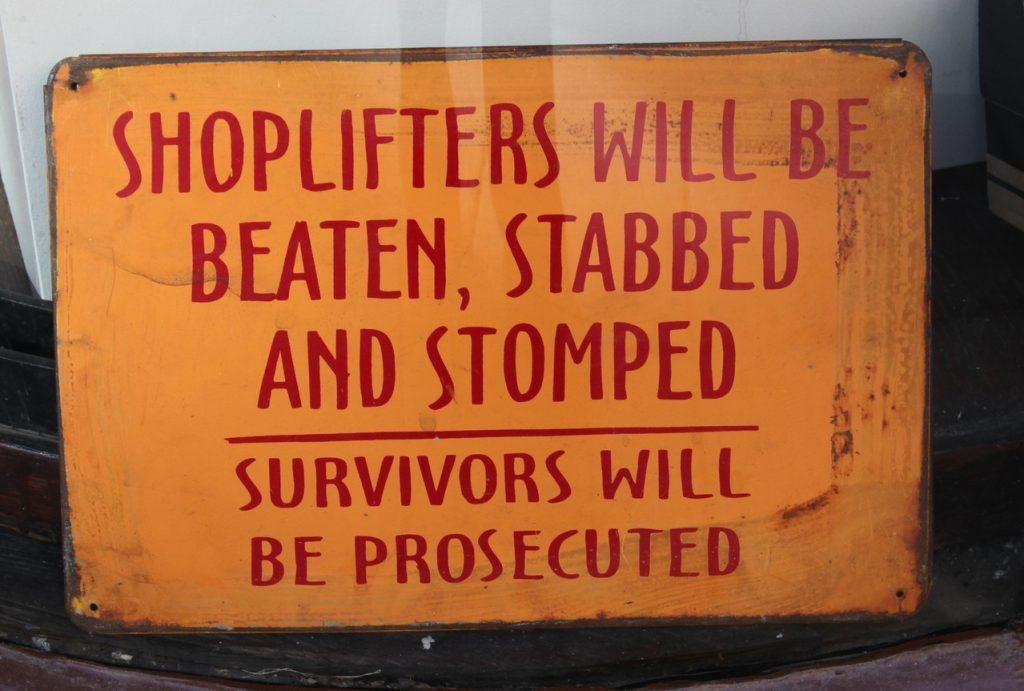shoplifters-beware-1444139-1279x862