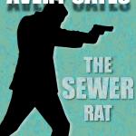 sewer_rat